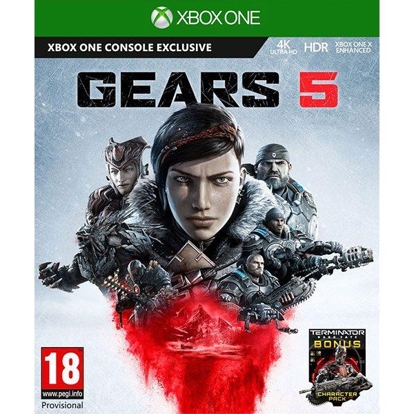 Xbox One Games – TRYAKSH STORE – Tryaksh lk | Online Shopping in Sri